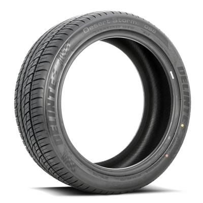 245/45ZR20DS8XL - 245/45ZR20 DS8 108XLW