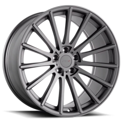 TSW%20Chicane%20-%20Matt%20Gunmetal