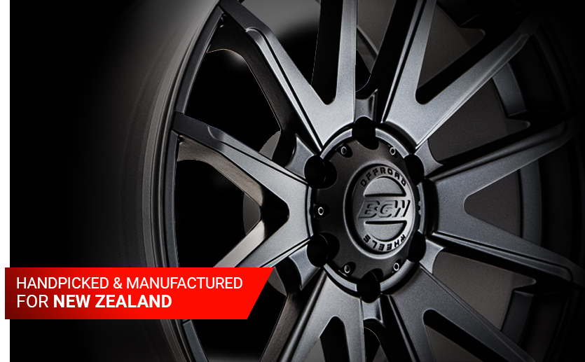 Alloy Wheels and Tyres | Classic tyres BG World Wheels