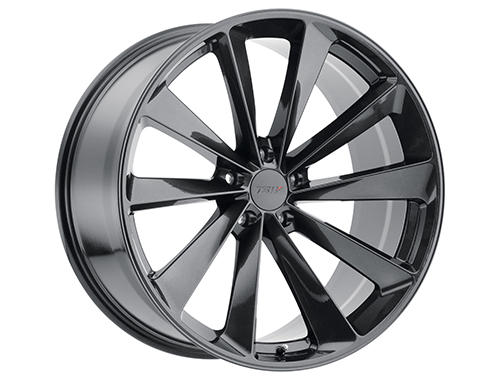 Alloy Wheels and Tyres   Classic tyres BG World Wheels
